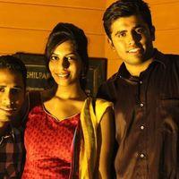 Vivek Saxena's Photo