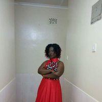 lydia bett's Photo