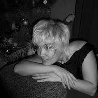 татьяна лаптева's Photo