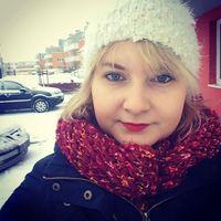 Helena Vankova's Photo