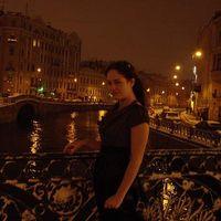 Fotos von Varvara Semochkina