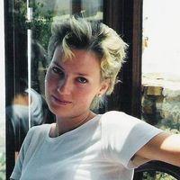 Юлия Мелихова's Photo