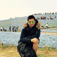 Sukant Garg's Photo