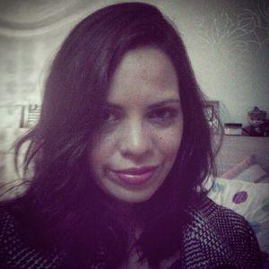 Naiara Pereira