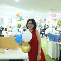 Nguyễn Trang's Photo