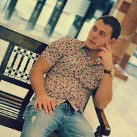 Khomenko Sergei's Photo