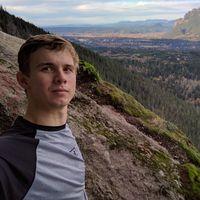 Brady Beddo's Photo