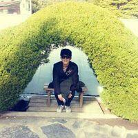 Justin Shin's Photo