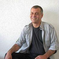 Sandro Giovo's Photo
