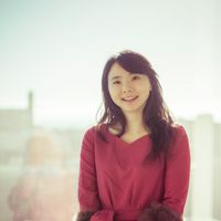 Grace Yu's Photo