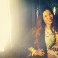 Vanessa Sanchez's Photo