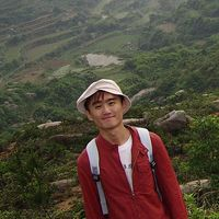 Kevin Eleven's Photo