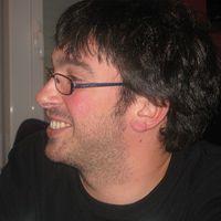 Ricard Altés's Photo