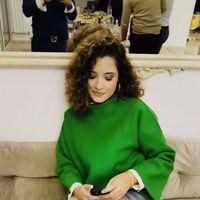 mariem Essaiem's Photo