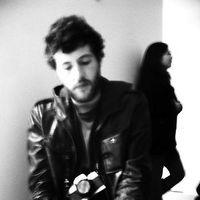 Mike Thomason's Photo