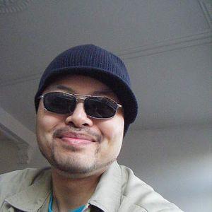 Joe E's Photo