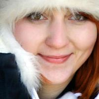 Weronika Biedrzycka's Photo