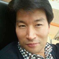 문석 고's Photo