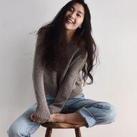 Sakura Sato's Photo