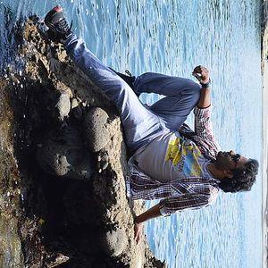 Raghu Vamsi Kodaboina