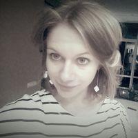 Svetlana Savina's Photo