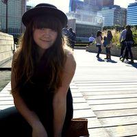 Kate VanPetten's Photo