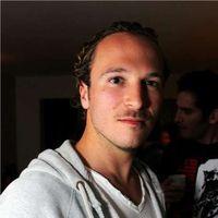 Adriano Mariano's Photo