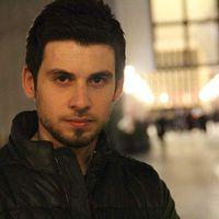 bashar Samman's Photo