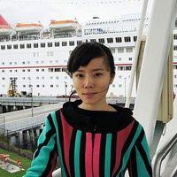 Jing Feng's Photo