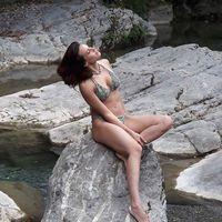 Nadia Venez's Photo