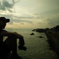 Julien stalder's Photo