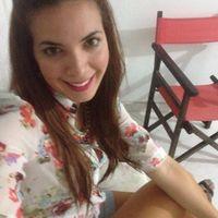 Jahemeli Garcia's Photo