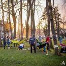 International Pic-Nic: slackline & hammocks's picture