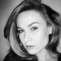Agata Nowakowska's Photo