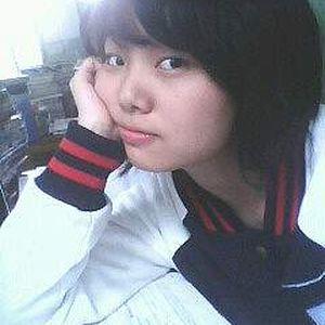Liyang Zhang's Photo
