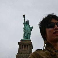 Akihiko Katsube's Photo