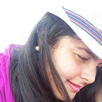 sabi nu's Photo