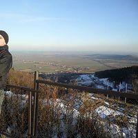 Artur Kamiński's Photo
