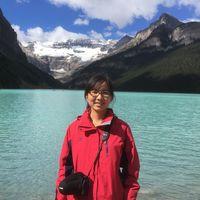 Liu Yixiang's Photo