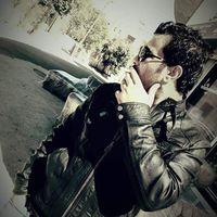 Omar Bakeer's Photo