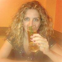Tícia Gara's Photo