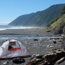 PNW Road Trip - July 2021 - Join Us?'s picture