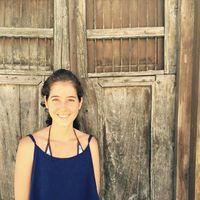 Фотографии пользователя Karla Contrera