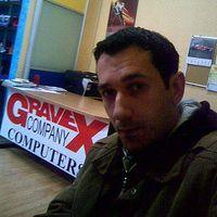 Zeljko Jovanovic's Photo