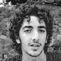 Guille Castellanos Alarcón's Photo