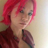 Jenna Inouye's Photo