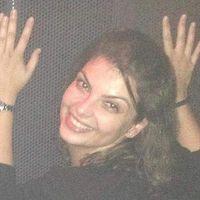 Marta Pimenta's Photo