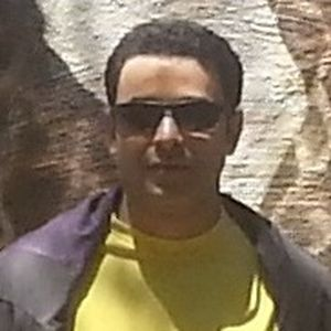 Eser Karakaya's Photo