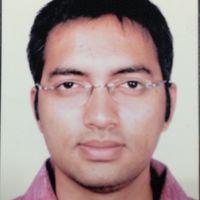 Vipin Gupta's Photo