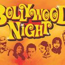 Bollywood Night - House Party's picture